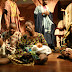 "Stage play on Ola Rotimi's ""The gods are not to blame"" debuts in Abuja"