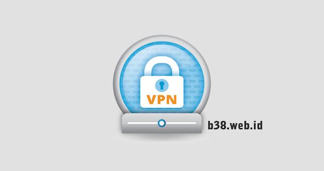manfaat VPN