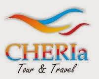 http://cheria-travel.com/