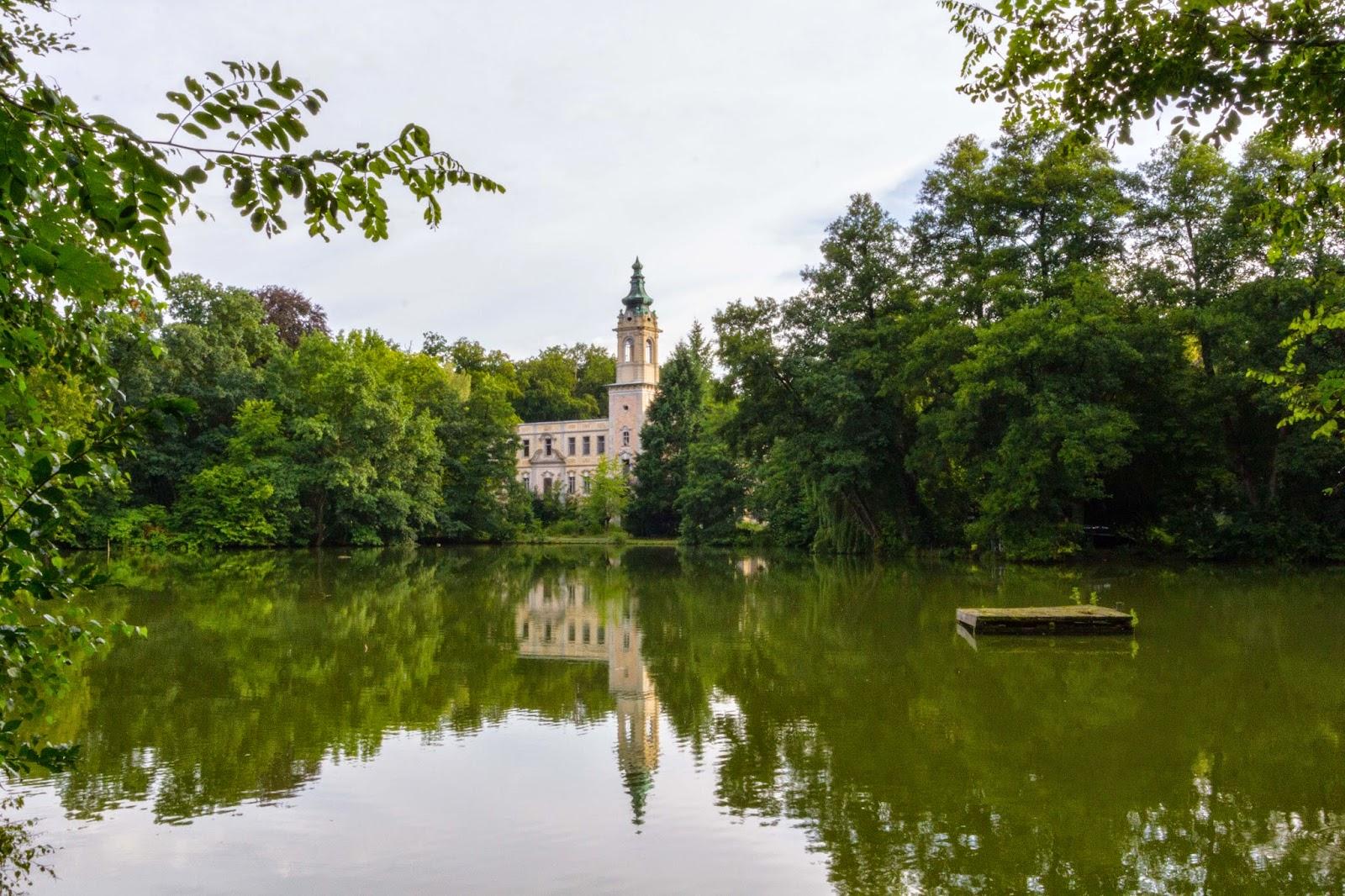 rangsdorf see angelverein
