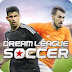 Download Free Dream League Soccer APK