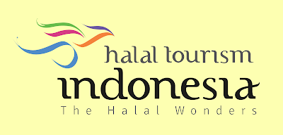 Daftar 10 Wisata Halal Unggulan Indonesia