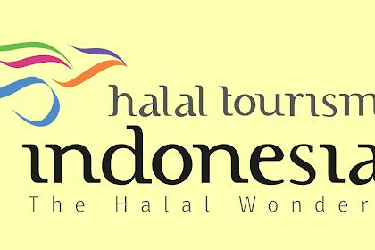 Daftar 10 Wisata Halal Unggulan Indonesia Versi Kemenpar, Riau Salah Satunya