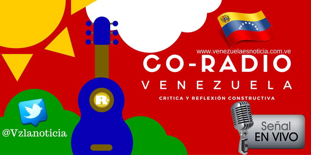 La Publicidad Web Entrevista coRadio