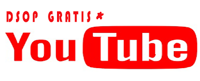 Buat Video di Youtube ternyata bisa jadi artis Loe !!!!