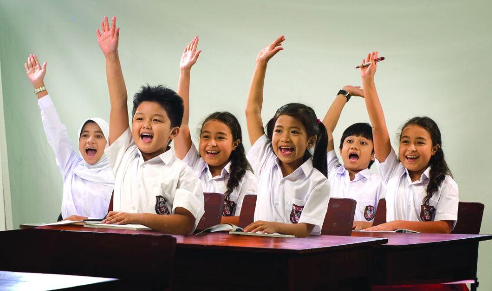 Konseptual Pembelajaran Berorientasi Keterampilan Berpikir Tingkat Tinggi (HOTS)