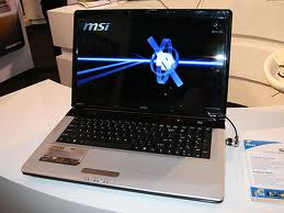 MSI Wind12 U250 Netbook 3870/3871 WLAN Driver for Windows