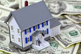 Great Real Estate Investment Tips