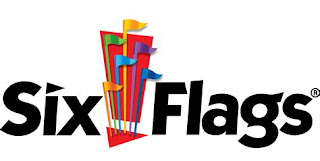 Six Flags Launches Casino-like Rewards Program