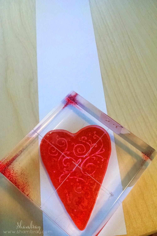 Valentine_Heart_Love