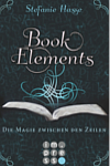 https://miss-page-turner.blogspot.com/2017/01/rezension-book-elements-die-magie.html