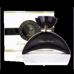 FM 356 Perfume de luxo Feminino