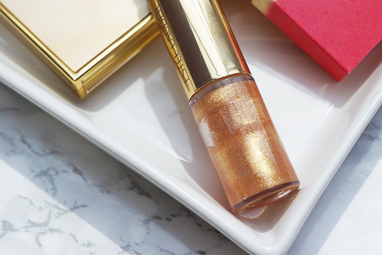 estee-lauder-bronze-goddess-2016-lip-cheek-sunburst-review