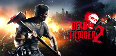 DEAD TARGET 2 MOD (Unlimited Gold/Money) APK + OBB for Android
