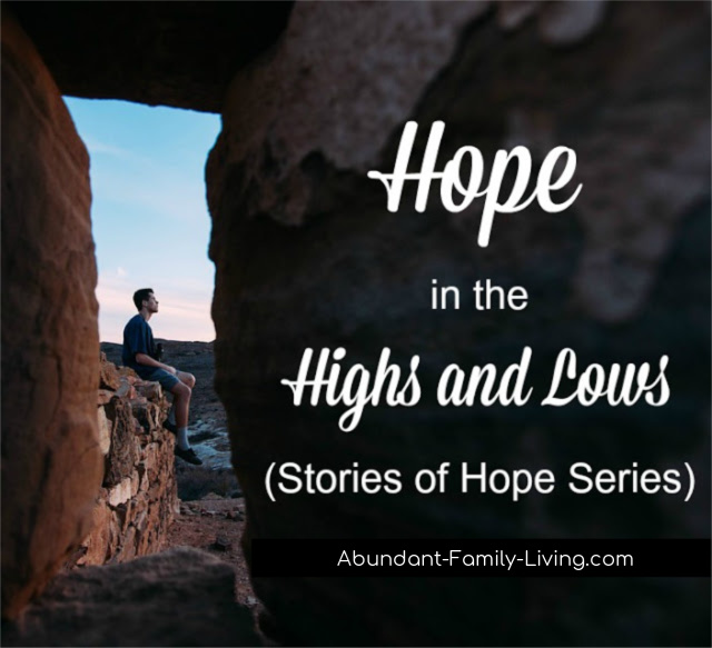 https://www.abundant-family-living.com/2017/04/hope-in-highs-and-lows-stories-of-hope.html
