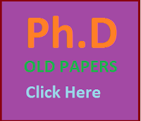 aiou, aiou old papers, allama iqbal open university, aiou assignments, old papers, past papers, aiou sample papers, aiou past papers, aiou helping material, guess papers, aiou phd old papers,aiou Ph.D old papers,aiou Ph.d past papers,aiou ph.d past solved papers,aiou english old papers
