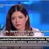Zéró toleranciát az iszlámnak Európában! Kitoloncolni az összes muszlimot! Kimondták a magyarok véleményét! (videó)