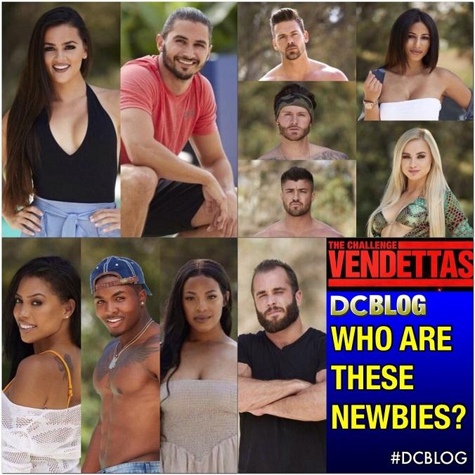 the challenge vendettas season 31 finale part 2