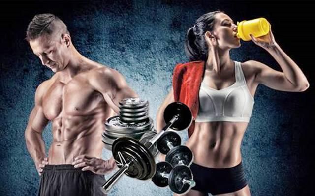 Consejos para ganar masa muscular en tiempo récord