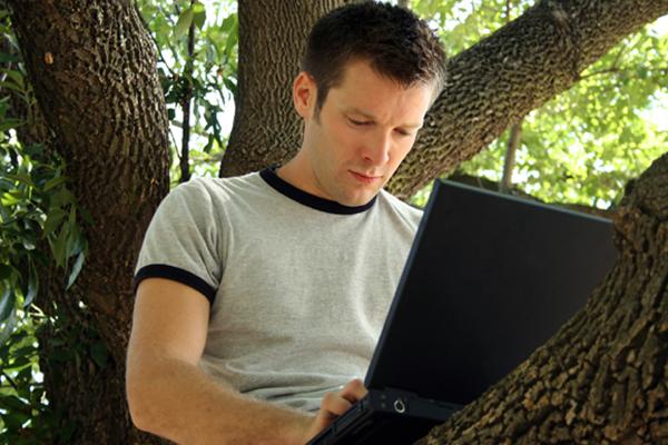 5 طرق لتحقيق مكاسب مالية من الانترنت ربما لم تسمع بها من قبل !