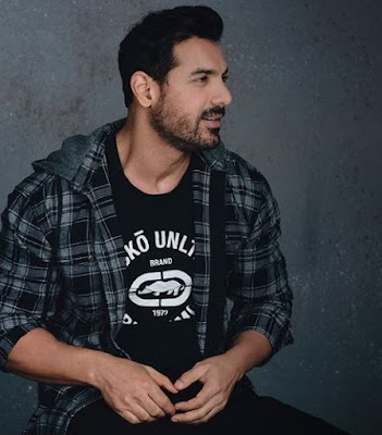 #instamag-i-would-love-to-do-movie-only-on-fitness-john-abraham