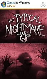 download - Typical Nightmare-PLAZA