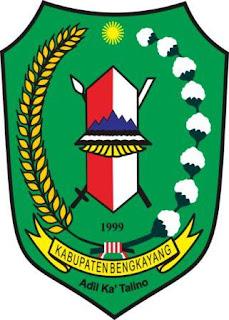 Lambang Kabupaten Bengkayang