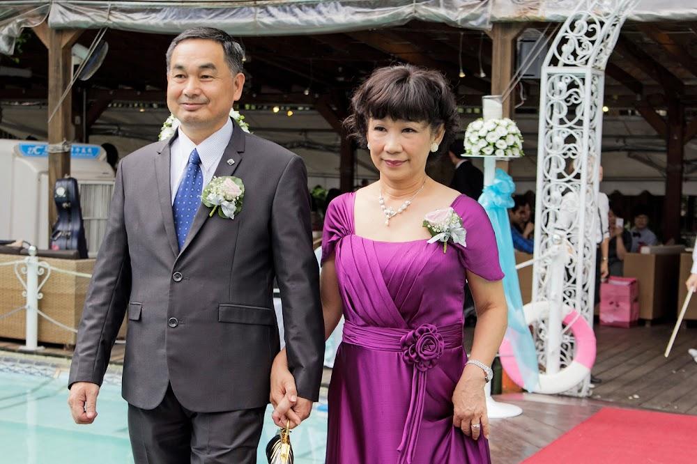 台北 婚攝 推薦 婚禮攝影 名單