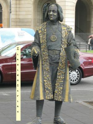 cristofor-columb-statuie-vie-barcelona