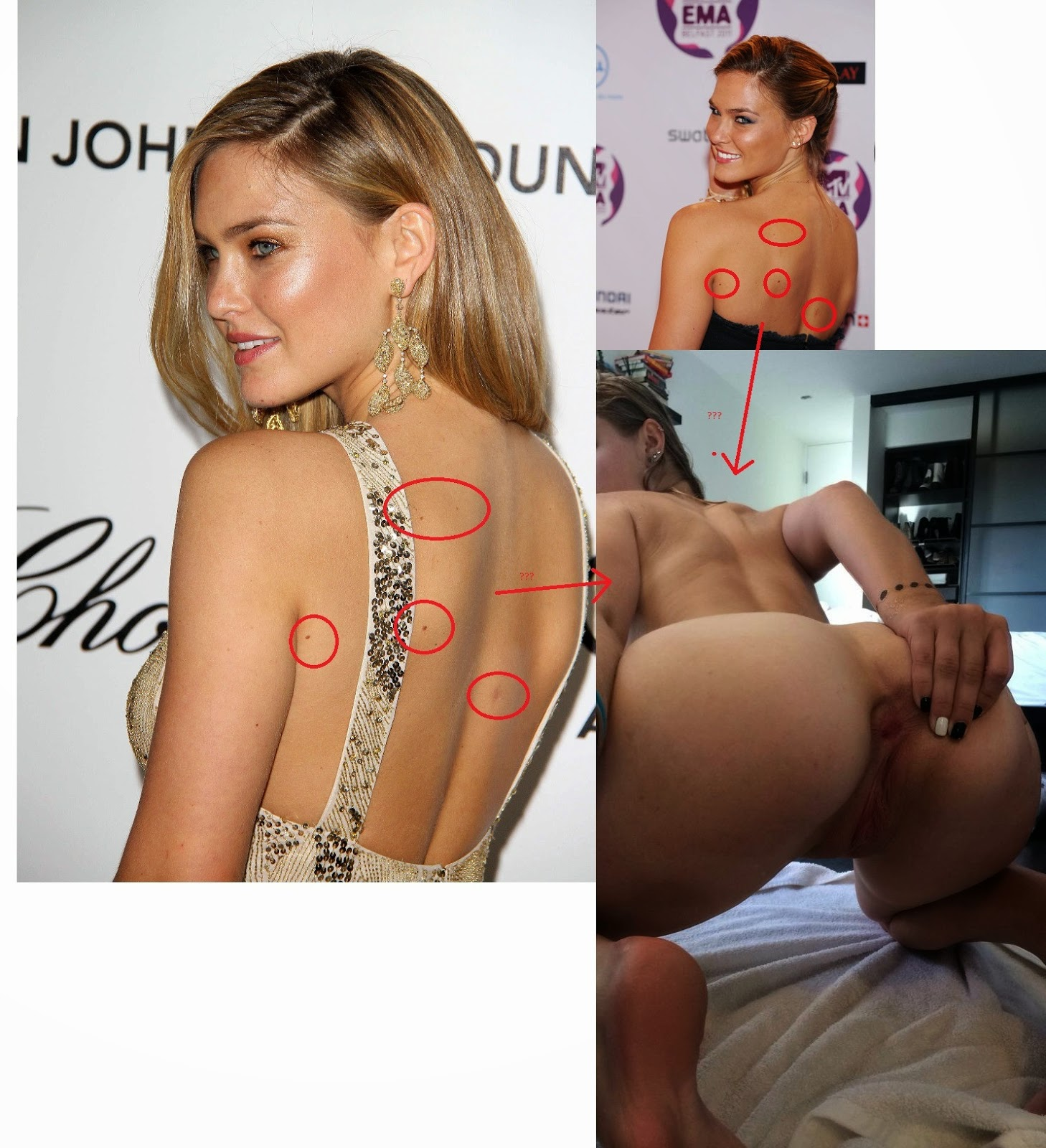 Leaked Alexa Dellanos nude (86 photo), Topless, Sideboobs, Twitter, cameltoe 2017