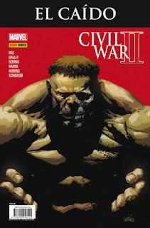 http://www.nuevavalquirias.com/civil-war-ii-el-caido-comic-comprar.html