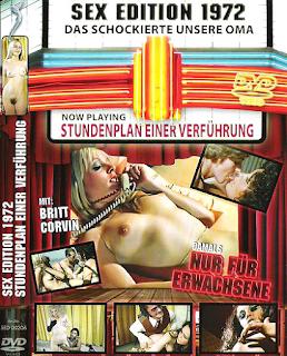 Verführerinnen-Report (1972)