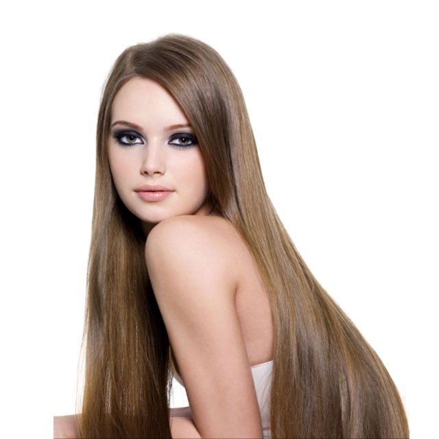 how to grow hair faster naturally, long hair tips, fastest way to grow hair, how can i make my hair grow faster