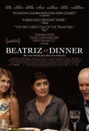 Watch Beatriz at Dinner Online Free 2017 Putlocker