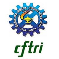 CFTRI Recruitment 2019 - Various Assistant Posts | Apply online By Jobcrack.online