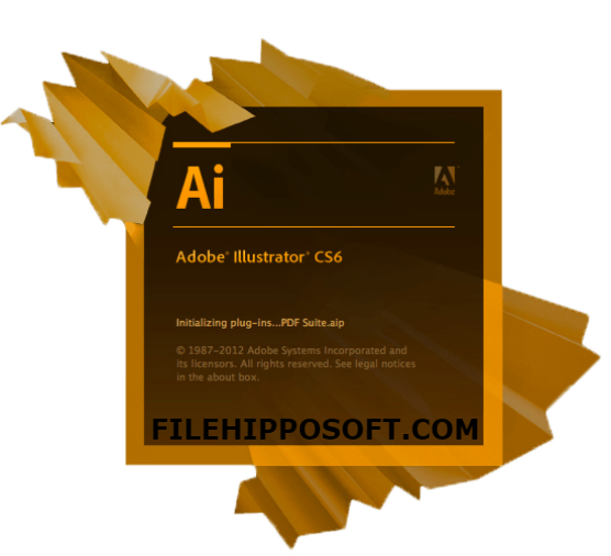 Adobe Illustrator CS6 - The Masti Boys