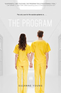 https://www.goodreads.com/book/show/11366397-the-program