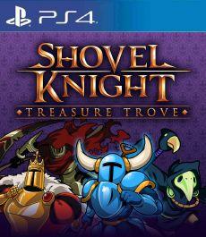 shovel knight pc update download