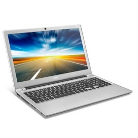 Acer Aspire E1-772 Ultra-thin Windows 8.1 64bit drivers