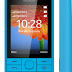 Nokia 220 Full Specifications