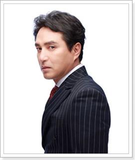 2016韓劇 Master-麵條之神,Master-麵條之神線上看