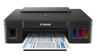 http://www.printerdriverupdates.com/2017/05/canon-pixma-g1000-driver-software.html