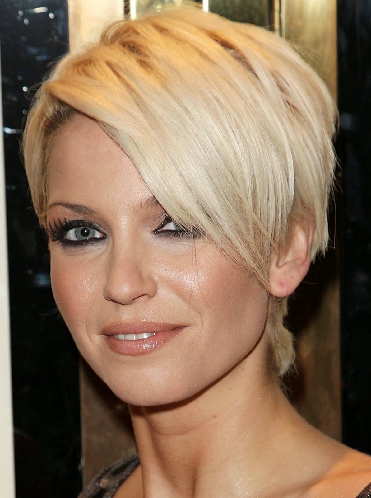 haor styles for hair hairstyles for hair hairstyles pictures 1491