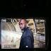 #Faded4U x @SearsCA Shoot - More Coming SOON #Toronto