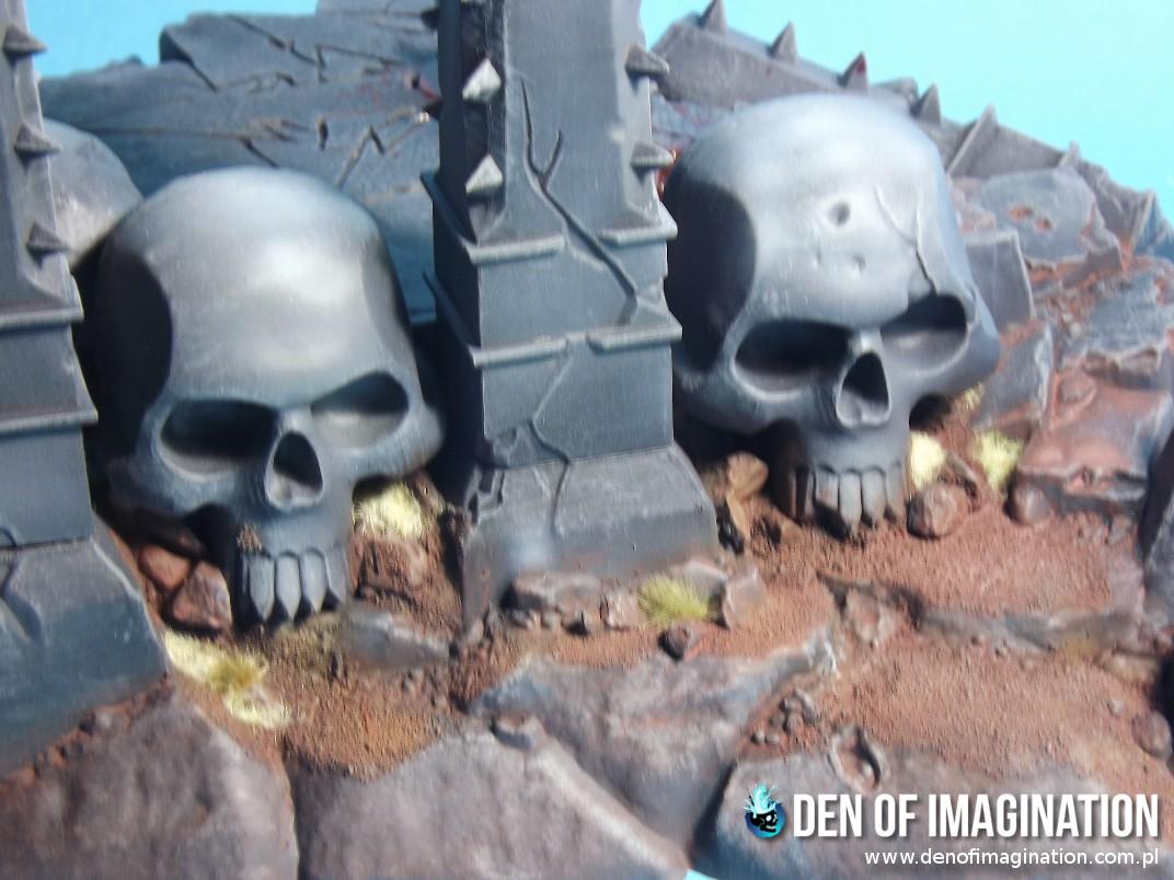 a72d6906e Blog - Temple of Skulls