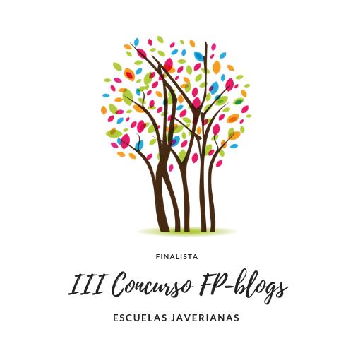 #euvocationalskills concurso fp-blogs escuelas javerianas