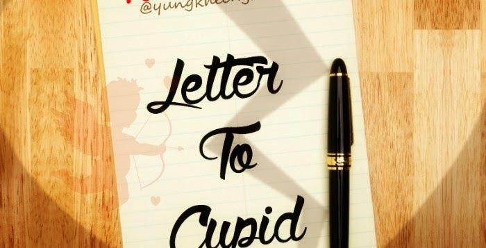 Kheengz - Letter To Cupid | Non-stop Entertainment
