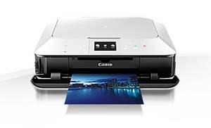 Canon Pixma MG7100