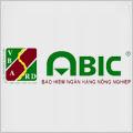 Bảo hiểm xe ABIC