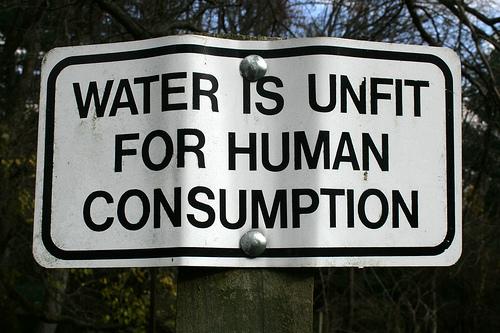 Top 5 Survival Water Filters